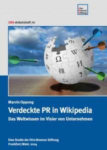 Titelbild-Wikipedia-Studie-Otto-Brenner-Stiftung-Marvin-Oppong-214x300